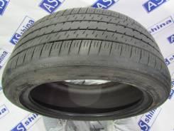 Bridgestone Turanza ER33, 245 / 45 / R19
