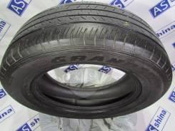 Dunlop Grandtrek ST30, 225 / 65 / R17