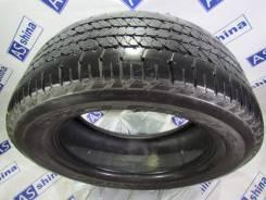 Bridgestone Dueler H/T 684II, 275 / 60 / R20