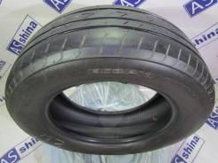 Bridgestone Ecopia EP200, 215 / 60 / R16