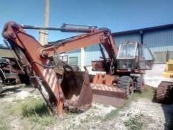 ЭО 4321, 1990