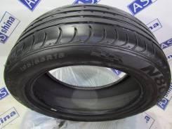 Roadstone N8000, 195 / 55 / R16