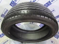 Dunlop SP Sport Maxx TT, 215 / 45 / R18