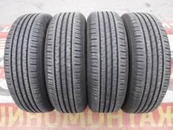 Bridgestone Ecopia NH100, 195/65 R15