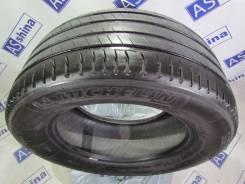 Michelin Latitude Sport 3, 285 / 55 / R18