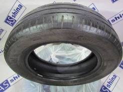 Continental ContiEcoContact 5, 185 / 65 / R15