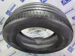 Michelin Latitude Sport 3, 255 / 60 / R18