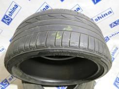 Bridgestone Potenza RE050A, 245 / 35 / R18