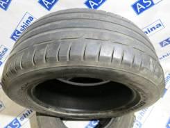Dunlop Sport Maxx RT, 235 / 55 / R17