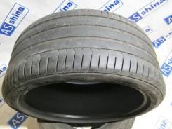 Pirelli P Zero, 275 / 35 / R20