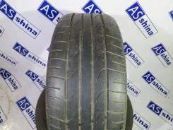 Bridgestone Dueler H/P Sport, 235 / 55 / R17