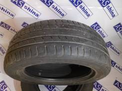 Continental ContiCrossContact UHP, 225 / 55 / R18