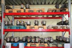 Проверенный компрессор кондиционера Hyundai Kia SsangYong Chevrolet