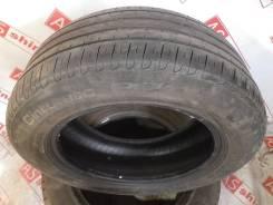 Pirelli Cinturato P7, 225 / 60 / R17