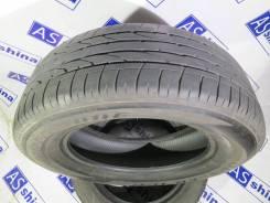 Bridgestone Dueler H/P Sport, 215 / 65 / R16