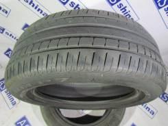 Pirelli Cinturato P7, 245 / 50 / R18