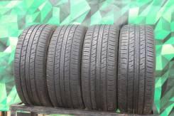Dunlop Grandtrek PT3, 225/65 R18