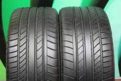 Continental ContiSportContact, 245/40 R17