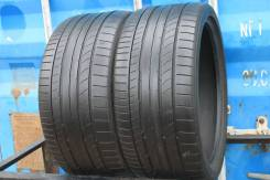 Continental ContiSportContact 5P, 255/30 R19