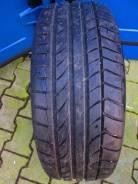 Dunlop SP Sport Maxx TT, 245/40 R17