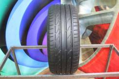 Bridgestone Potenza S001, 255/45 R17