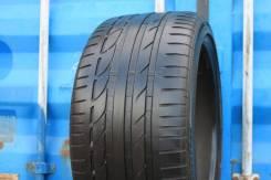 Bridgestone Potenza S001, 285/35 R19
