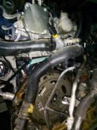Двигатель JL486ZQ4 Changan CS75 1,8T 2017-