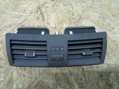 Дефлекторы воздуховода, комплект Toyota Camry, ACV45[ 5565033160E0]