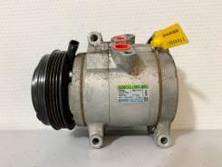 Проверенный компрессор кондиционера 95967303
