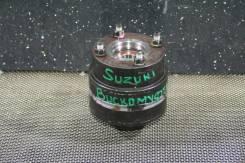 Вискомуфта Suzuki Liana (кардана) (Контрактный)