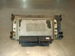 Блок управления двигателем Лада 2110 [Т21124141102032]