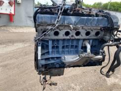 Двигатель N52B25AF BMW в продаже