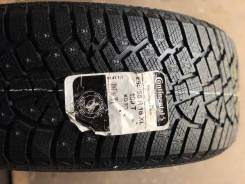 Continental IceContact 2 SUV, 255/55 R18