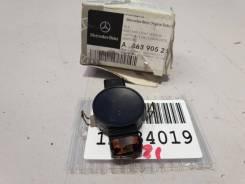 Датчик освещения Mercedes G-klasse W463 2018- [A4639053851]