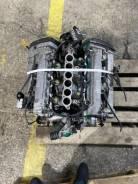 Двигатель G6BA (L6BA) Hyundai Tucson 2.7i 168-178 л. с