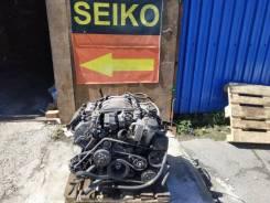 Двигатель Mercedes-BENZ C-Class [52358]