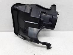 Дефлектор радиатора Lexus Rx 4 2015- [5329348150] AL20