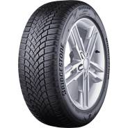 Bridgestone Blizzak LM-005, 215/50 R18 92V