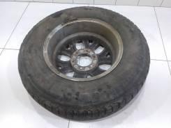 Firestone Winterforce, 525/320 R1
