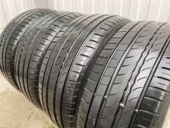 Pirelli Cinturato P1, 225/45/18
