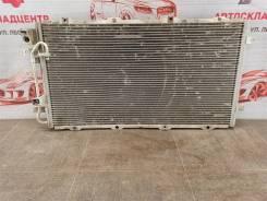 Конденсер (радиатор кондиционера) Lada Granta [21908112010]