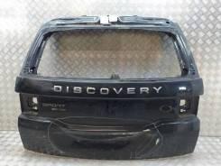 Дверь багажника Land Rover Discovery Sport 2014 [LR061391]