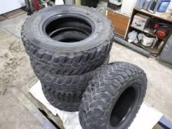 Dunlop Grandtrek, 265/75 R16