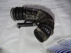 Патрубок воздушного фильтра ВАЗ Lada 2110 1999-2008
