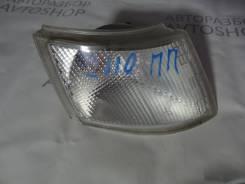 Указатель поворота передний левый ВАЗ Lada 2110 1999-2008