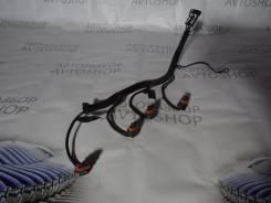 Проводка катушек зажигания ВАЗ Lada 2110 1999-2008