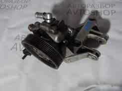 Насос гидроусилителя руля ВАЗ Lada 2110 1999-2008