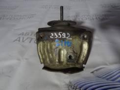 Подушка двигателя ВАЗ Lada 2110 1999-2008