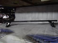 Планка багажника крыши ВАЗ Lada 2110 1999-2008