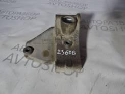 Кронштейн двигателя VAZ Lada 2112 2004-2012
